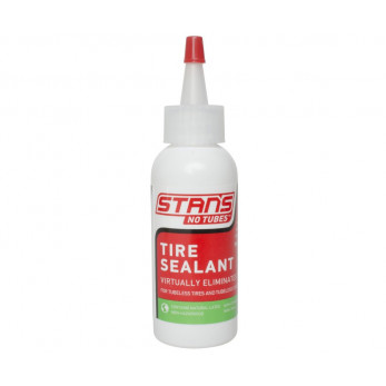 2 ounce - Tire Sealant