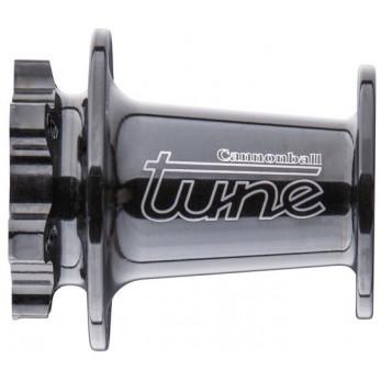 TUNE Cannonball