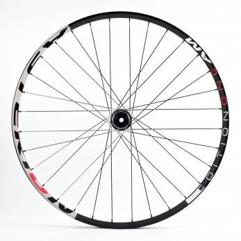 Paire de roues VTT Edition One AM