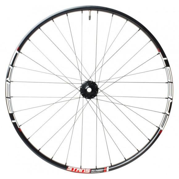 Notubes ZTR Crest MK3 29 wheelset