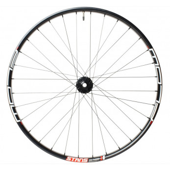 Notubes ZTR Flow MK3 29 wheelset