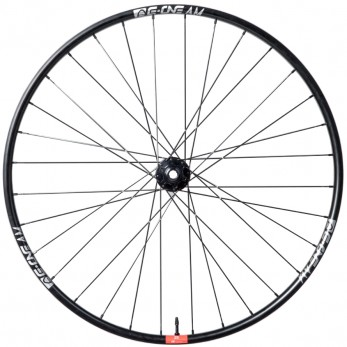 Roue avant E-ONE AM 29
