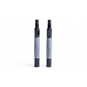 Valves Extenders 34mm