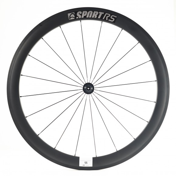 Paires de roues Sport 55SL
