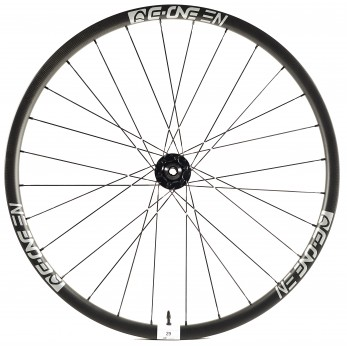 Edition One Carbon EN MTB Wheelset